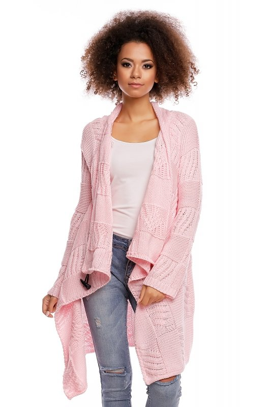 Narzutka model 30049 Light Pink