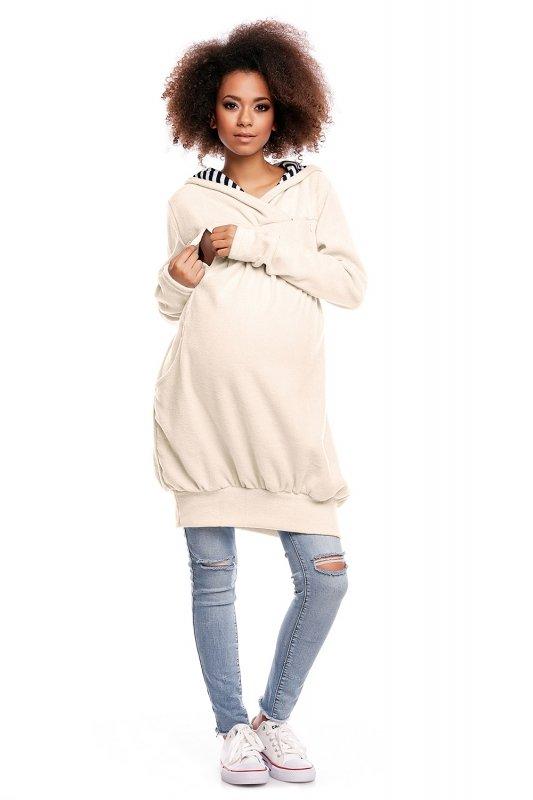 Bluza model 1483 Cream