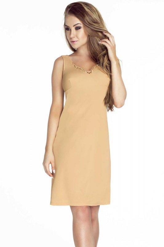 Halka-damska-plus-size-dla-puszystych-pod-sukienke-1094-bezowa-cielista