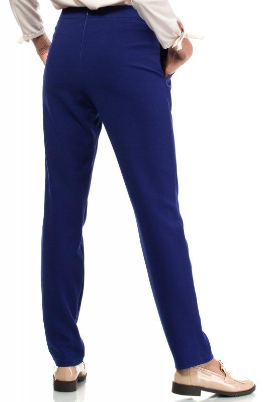 Spodnie-Damskie-Model-MOE195-Chaber-tyl