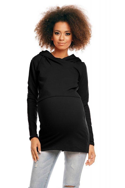 Bluza model 1473 Black