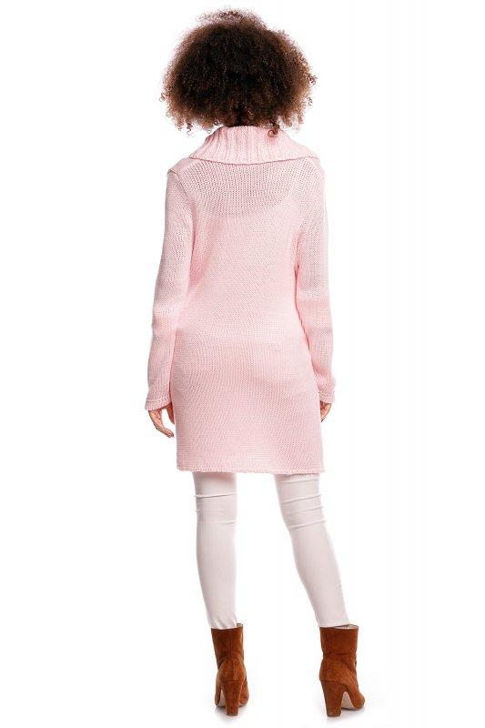 Narzutka model 50005 Light Pink