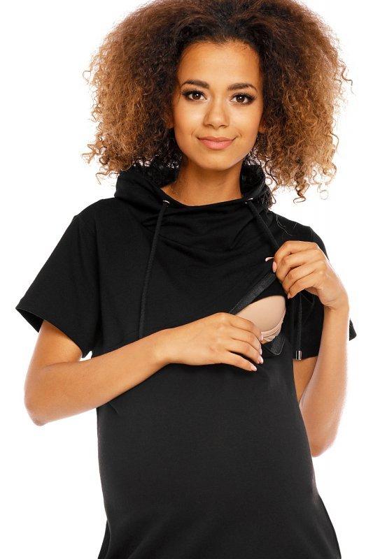 Sukienka model 1581 Black