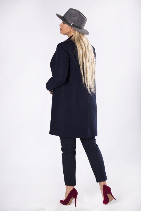 Płaszcz damski BIBI