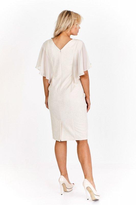 Biala-sukienka-plus-size-IRYS-slub-cywilny-XL-XXL-wesele-midi-tyl
