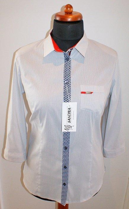 Koszula-damska-plus-size-SANDRA-elegaancka-odziez-xxl-do-biura
