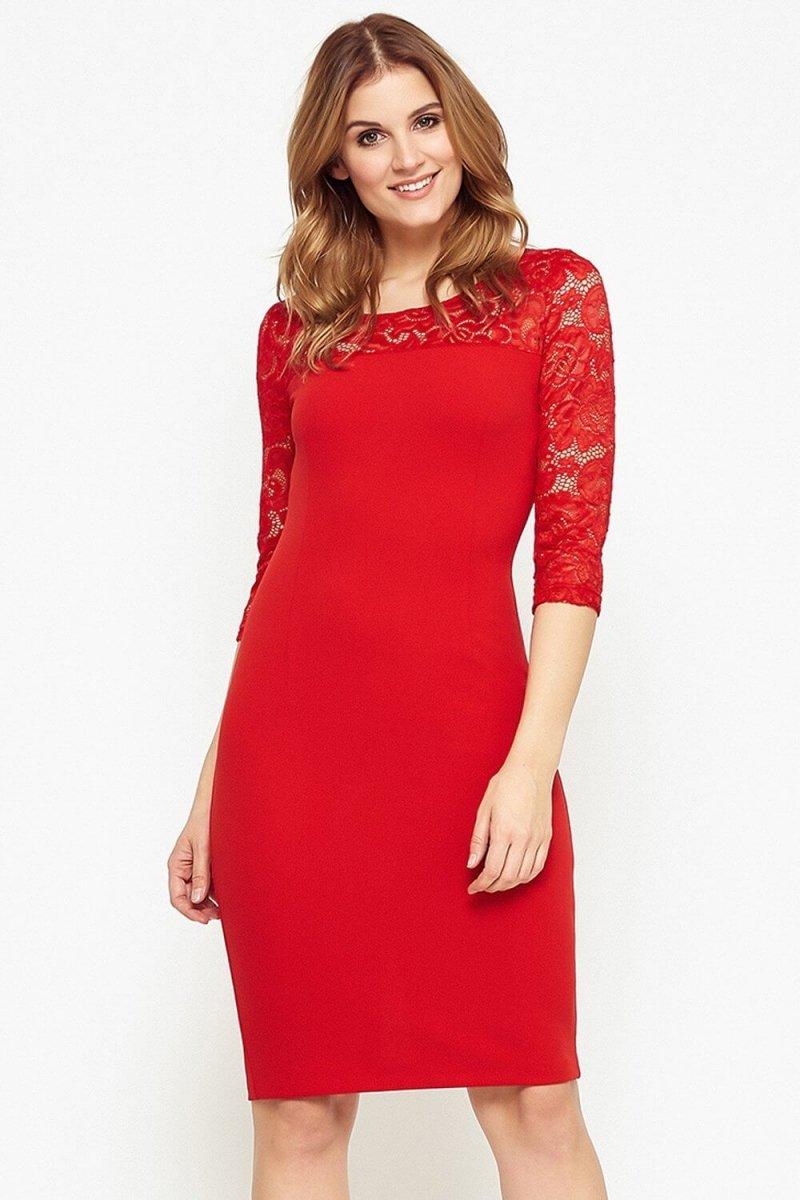 Elegancka-Sukienka-XXL-xl-dla-puszystych-40-58-PLUS-SIZE-PREMIUM-na-wesele-duze-rozmiary-czerwona