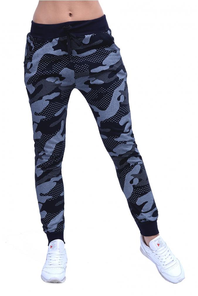 Spodnie-damskie-plus-size-dresowe-xl-dla-puszystych-moro-dlugie-nogawki