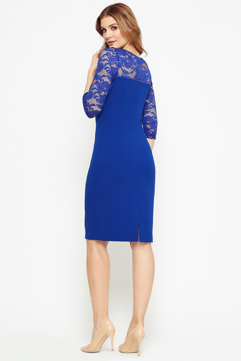 Elegancka-Sukienka-XXL-xl-40-58-PLUS-SIZE-PREMIUM-na-wesele-duze-rozmiary-niebieska-tyl