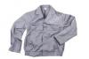 Komplet odzieży Kneiter Classic
