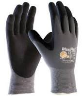 ATG-Glovesolutions