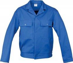 Bluza robocza -  100% BAWEŁNA