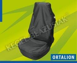 Pokrowiec ochronny na fotel MECHANICUS