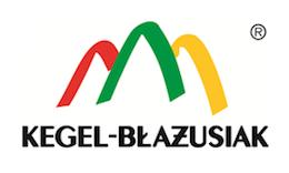 Best Wear - autoryzowany partner Kegel Błażusiak