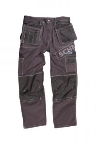 Spodnie do pasa ROCK