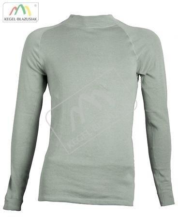 Koszulka Termoaktywna Basic