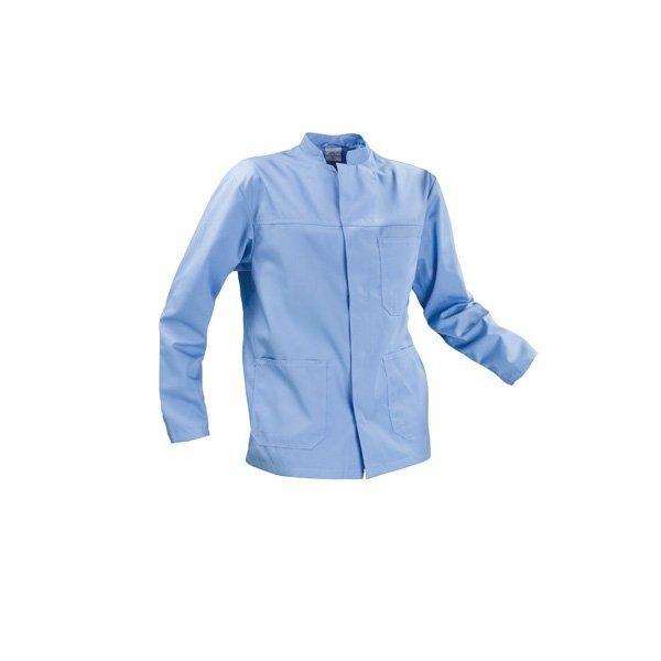 Bluza Męska - oferta wyprzedażowa
