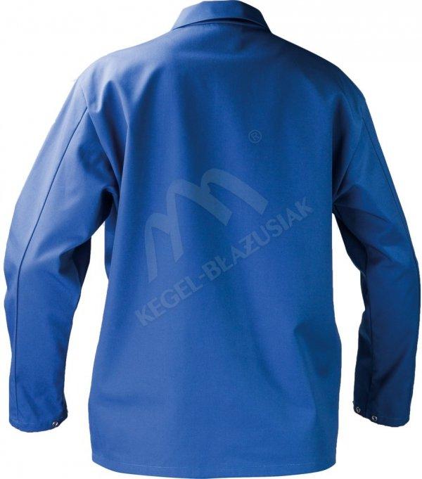 Bluza robocza - długa