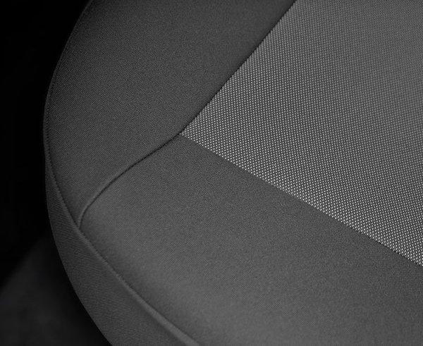 Pokrowce Samochodowe TAILOR MADE - Komplet