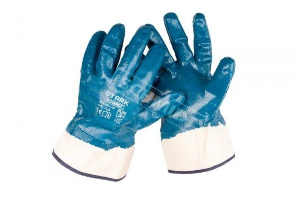 Rękawice ochronne STARK