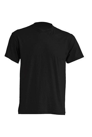 T-shirt 100B BAW - 5 szt.