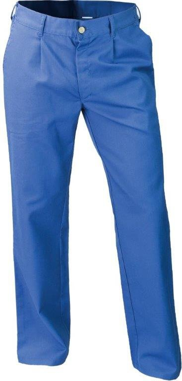 Spodnie do pasa - Antylektrostatyczne