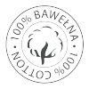 Pościel bawełniana Psi Patrol 160 x 200 cm komlet pościeli (PP 710-315)