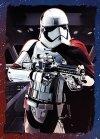 TREFL Puzzle 4 w 1 Star Wars  (34277)