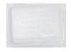 CoolPack śniadaniówka CP FROZEN WHITE biała (93491CP)