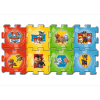 TREFL Puzzle piankowe Puzzlopianka PSI PATROL (61006)
