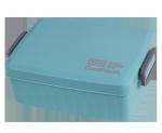 CoolPack śniadaniówka CP SNACK BLUE, niebieska (93460CP)