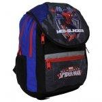 Plecak szkolny Ergo-Tech SPIDERMAN (SPG048)