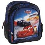Plecak przedszkolny wycieczkowy Cars Auta (PL10CA44)