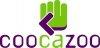 CooCaZoo