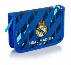 Piórnik Real Madryt bez wyposażenia (503018006)