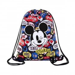 WOREK CoolPack BETA Myszka Mickey, MICKEY MOUSE (B54300)
