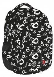 Plecak młodzieżowy ST.RIGHT xD BP32 (21444)
