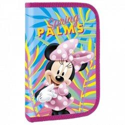 Piórnik Myszka Minnie bez wyposażenia (PJMM22)
