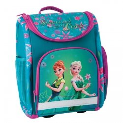 Tornister plecak szkolny Kraina Lodu Frozen (DFL524)