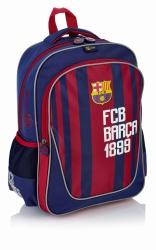 Plecak szkolny FC BARCELONA (502018001)