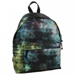 Plecak szkolny młodzieżowy FULL PRINT MOSAIC (PLM16J11)