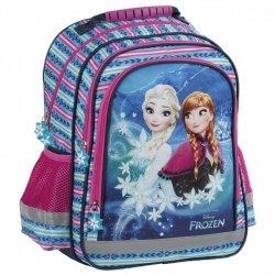 Plecak szkolny Kraina Lodu FROZEN (PL15BKL25)