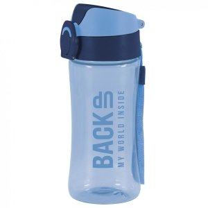 Bidon BackUP niebieski (BB3A)