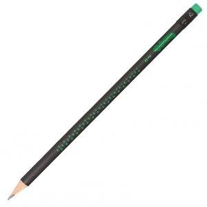 Ołówek trójkątny HB GWIAZDKA COLORINO Kids (65436)