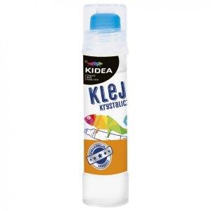 Klej krystaliczny 50 g Kidea (KPK50KAD)