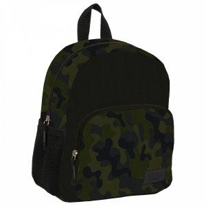 Plecak przedszkolny wycieczkowym MORO (PL11BDF19)