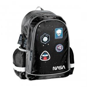 Plecak szkolny NASA Paso (PP20NS-081)