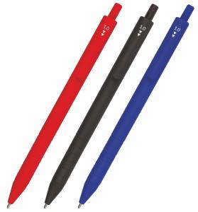 Długopis SWIFT wkład czarny PATIO (66297PTR)