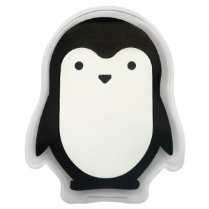 Ogrzewacz do rąk PINGWIN INCOOD. (0059-0091)