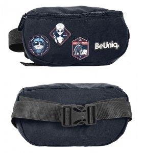 Saszetka na pas torba nerka kosmici, UFO Paso (PPUF20-510)